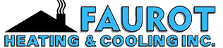 Faurot Heating & Cooling, Inc. of Scott City, Kansas